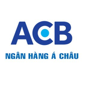 ACB-thanh-toan-002