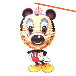 long-den-viet-chuot-mickey
