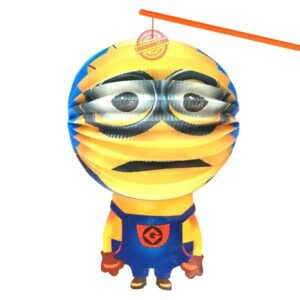 long-den-viet-minion