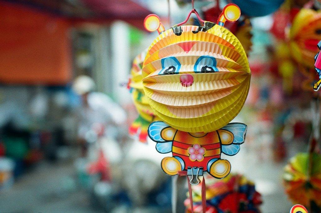 Banner Lồng Đèn Việt. Chuyên cung cấp lồng đèn trung thu 2018; lồng đèn giá rẻ, giá sỉ, lồng đèn giấy, lồng đèn sáng tạo kibu.